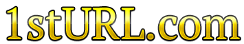 URL Shortener With Statistics | URL Shortner | Google Link Shortener